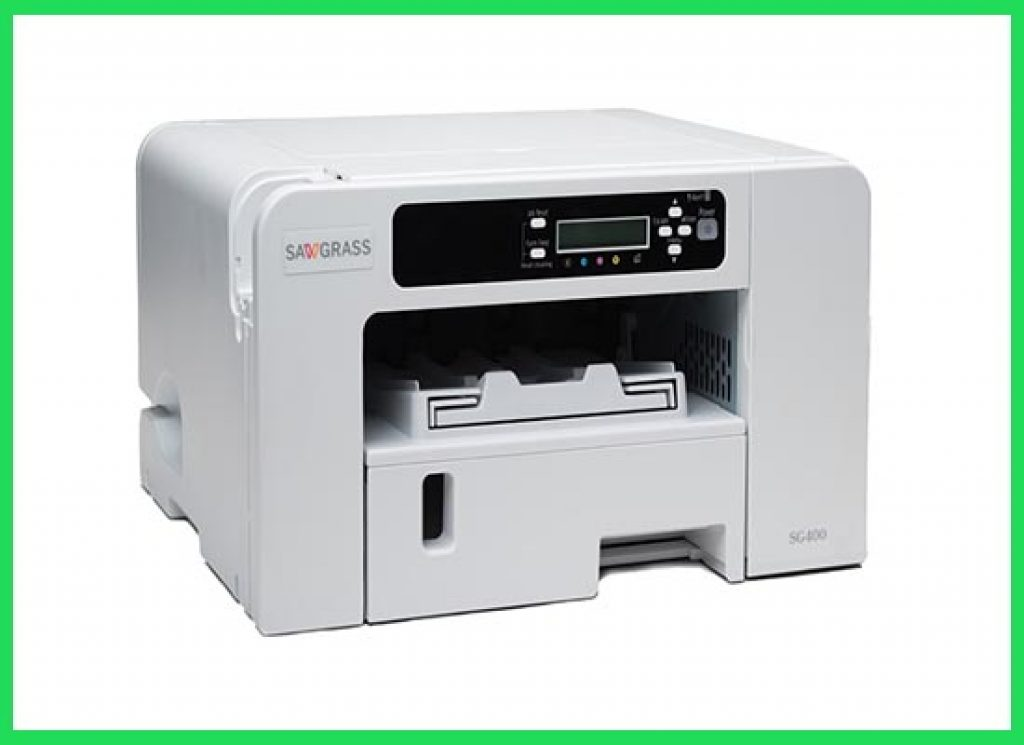 SAWGRASS VIRTUOSO SG400 Printer