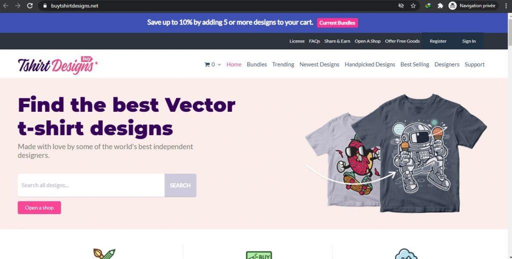 But Tshirt Designs