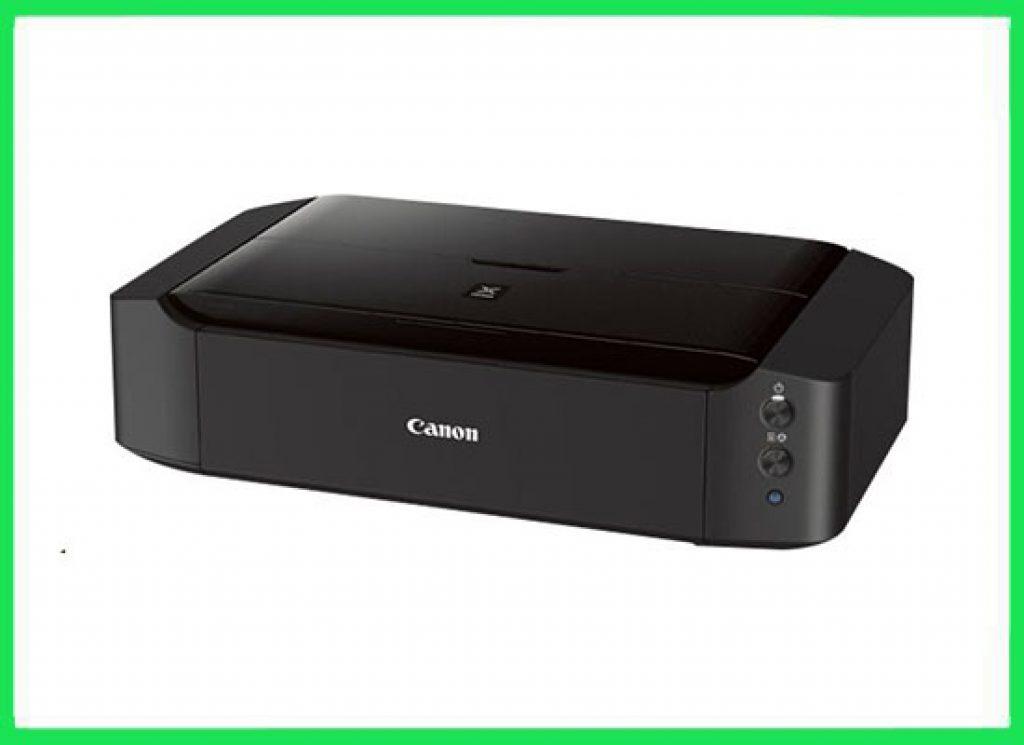 Canon IP8720 Printer